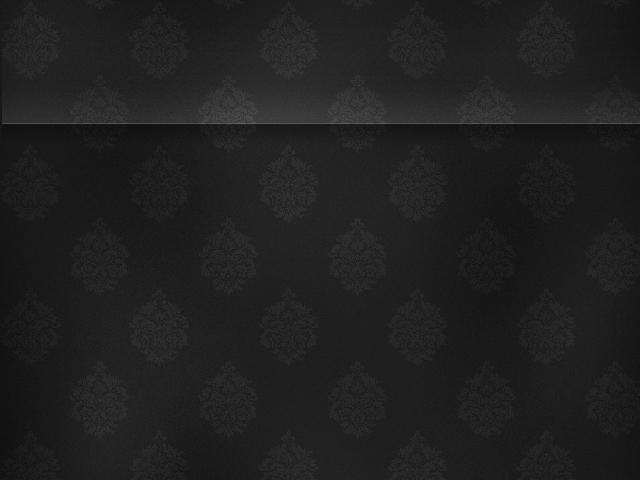 Dark Wallpaper for Android by ZilexuS 640x480