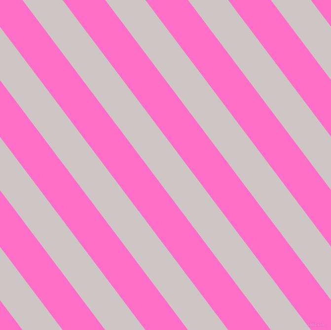 Pink pink pink pink color hot pink pink flower wallpaper flower - Neon Pink Background Wallpaper Wallpapersafari