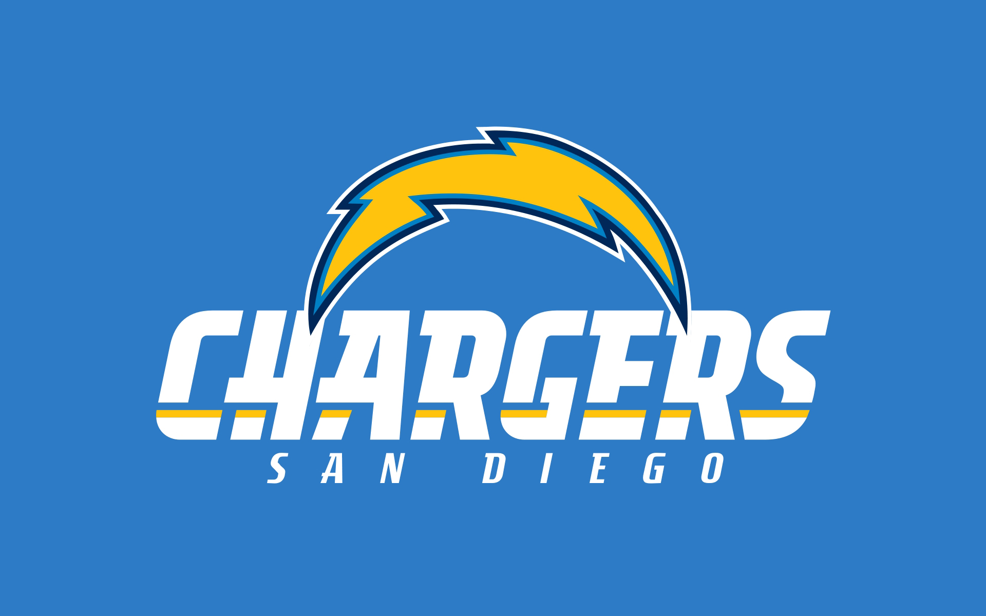 San Diego Chargers Wallpapers HD Wallpapers Early 1920x1200