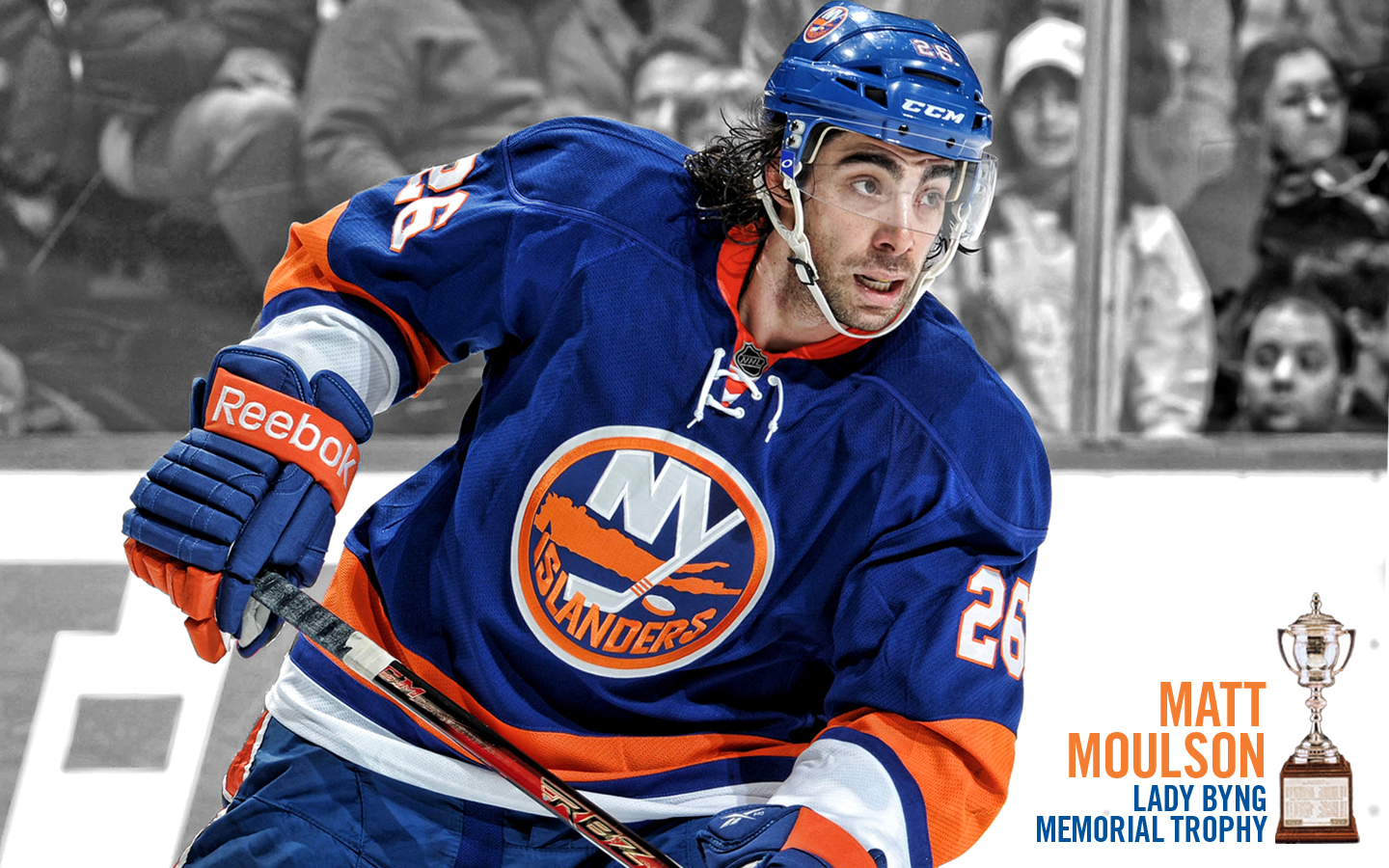 New York Islanders wallpapers New York Islanders background   Page 6 1440x900