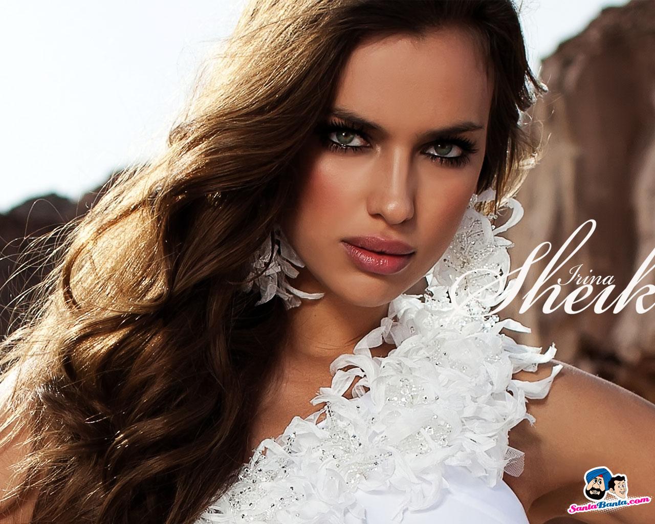 Irina Shayk Baggrunde - Baggrundeafari-3634