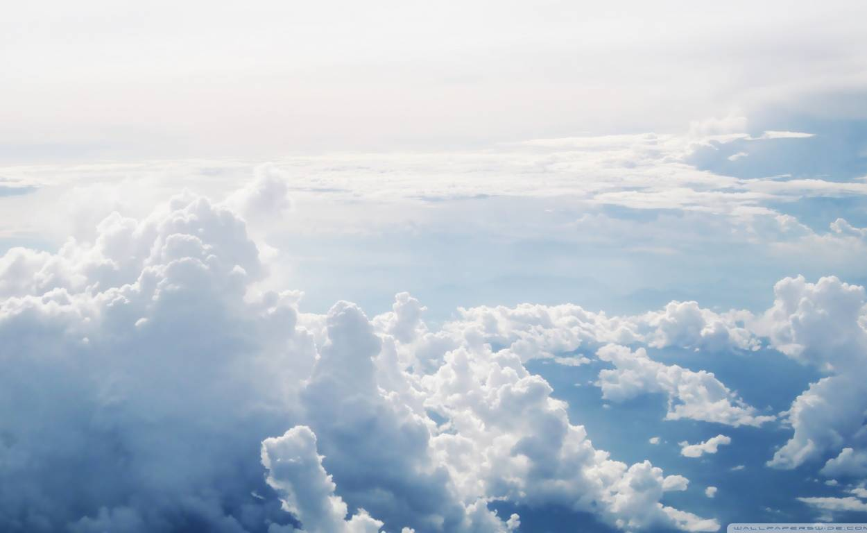 Clouds background images to use in your designs 1250x768