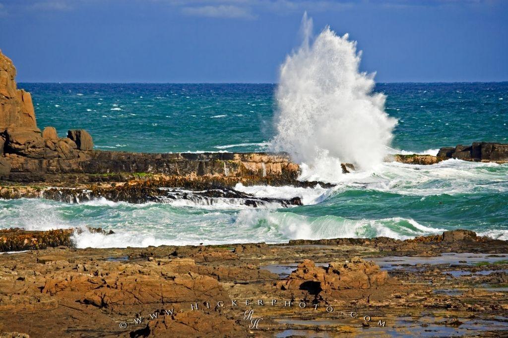 wallpaper background Coastal Ocean Biomes 1024x682