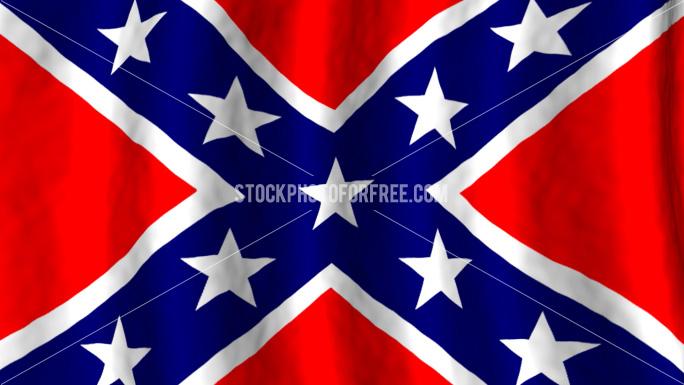 confederate cross flag wallpapers full hd 1080p confederate cross flag 684x385