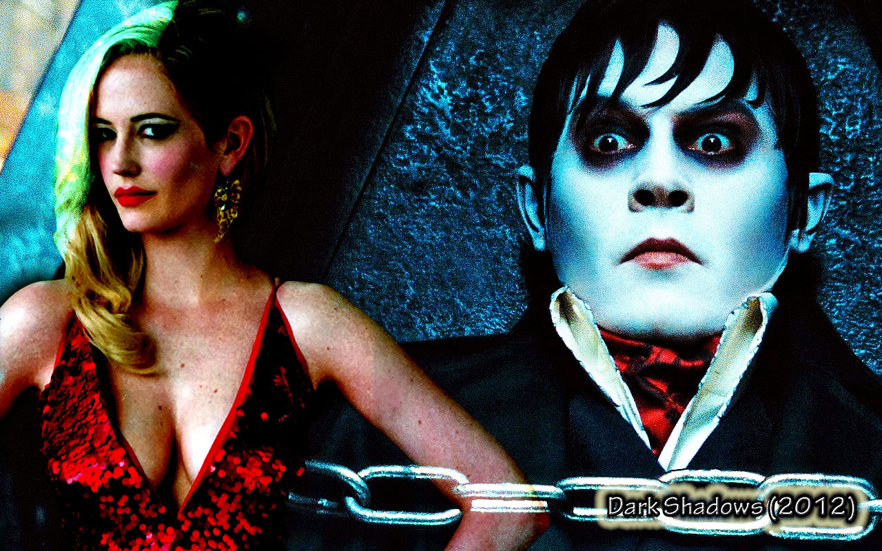 Dark Shadows 2012   Movies Wallpaper 30701189 1280x800