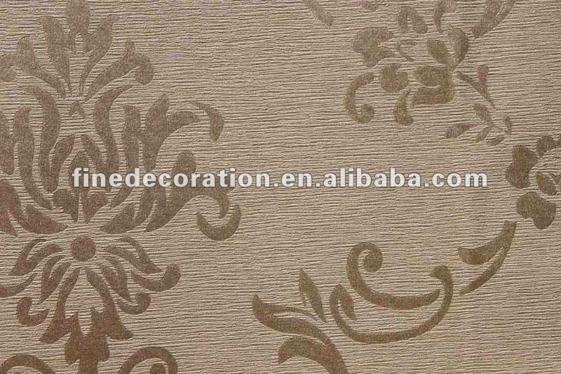 cheap modern wallpaper 2015   Grasscloth Wallpaper 800x533
