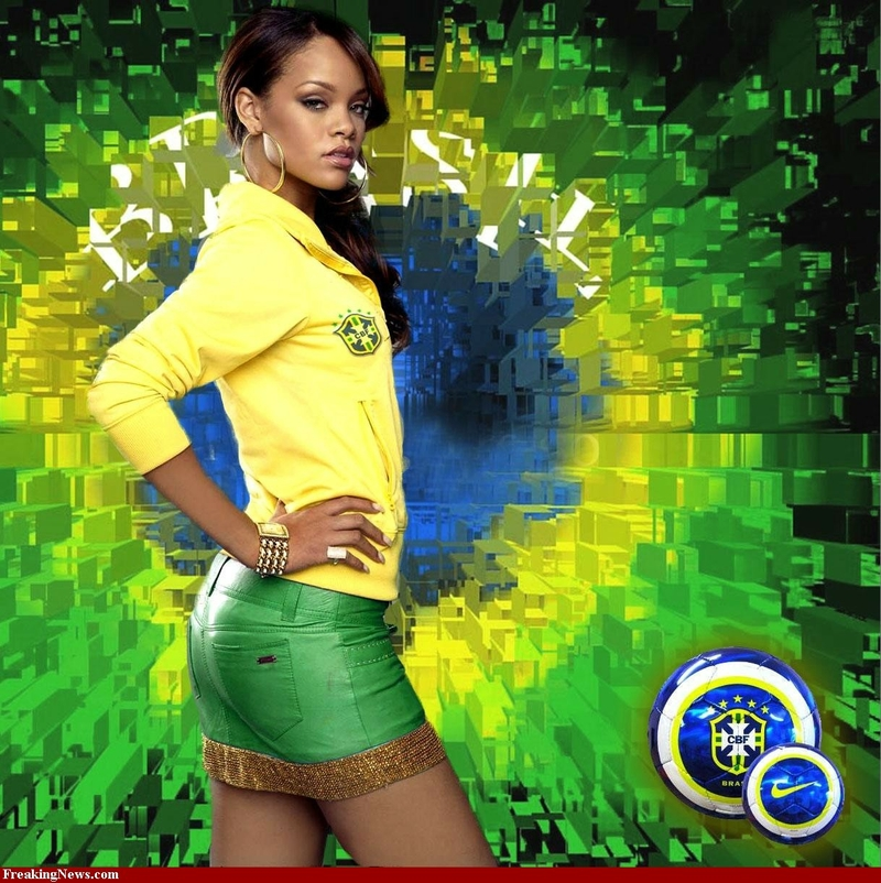 soccer brazil singers 1218x1222 wallpaper Football Wallpaper 800x802
