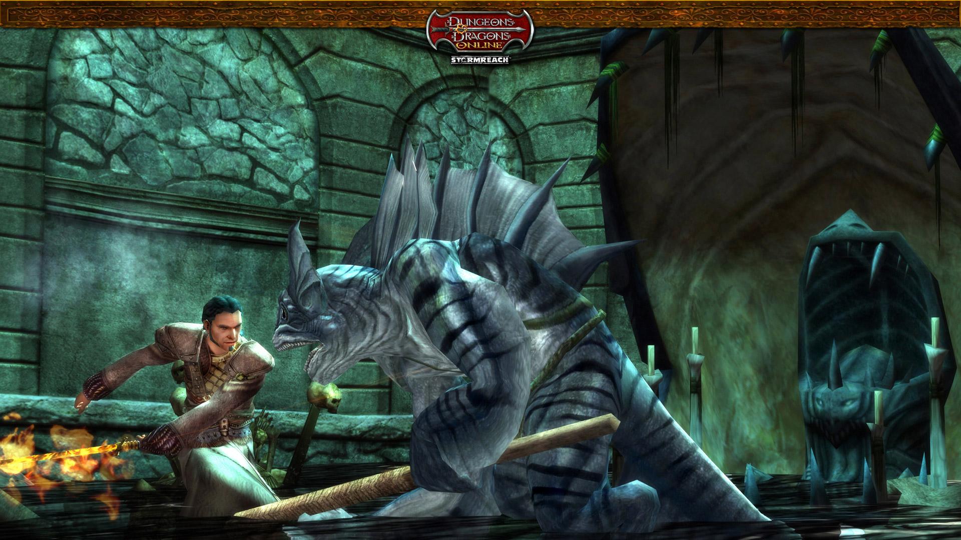 dungeons and dragons online stormreach 02jpg 1920x1080