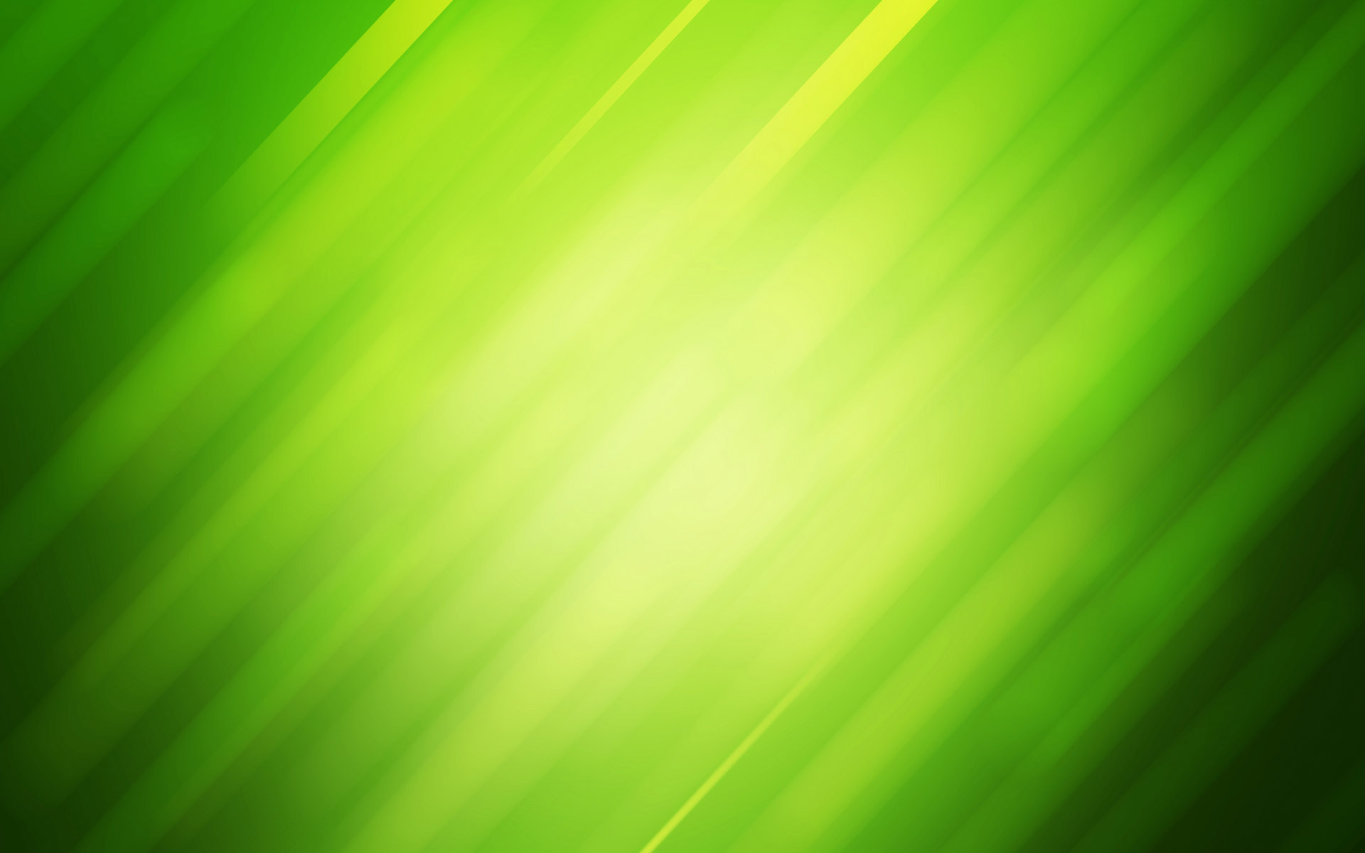 Cool Green Light Backgrounds Jpg 2971 color 1920x1200