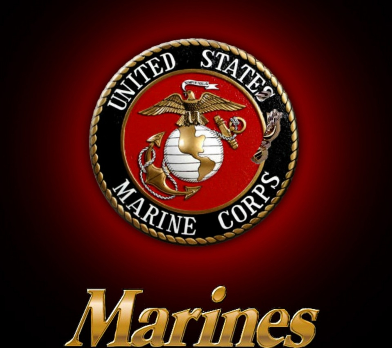 Marine Corps Wallpapers: Free USMC Wallpaper For IPhone