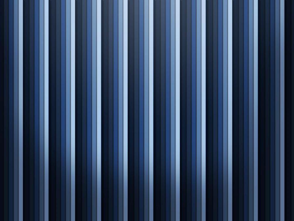 Blue Striped Wallpaper: Light Blue Stripe Wallpaper