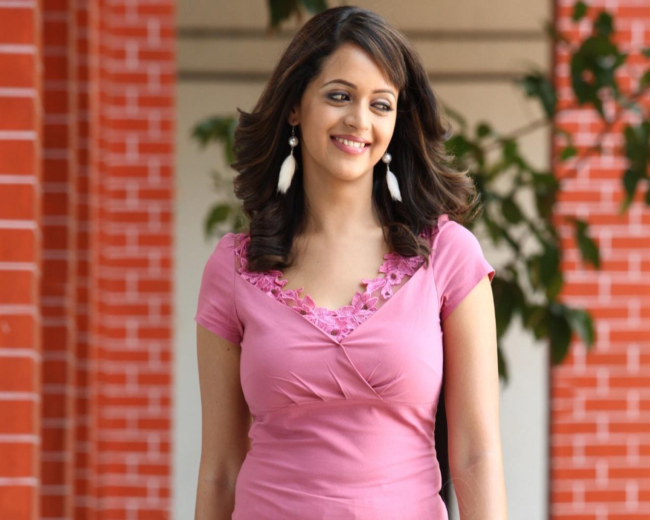 Telugu Actors Hd Wallpapers 53 Wallpapers: Tamil Actress HD Wallpapers