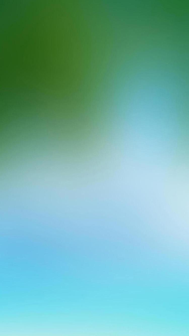 Gradient background 08 iPhone 6 Wallpaper | iPhone 6 Wallpapers