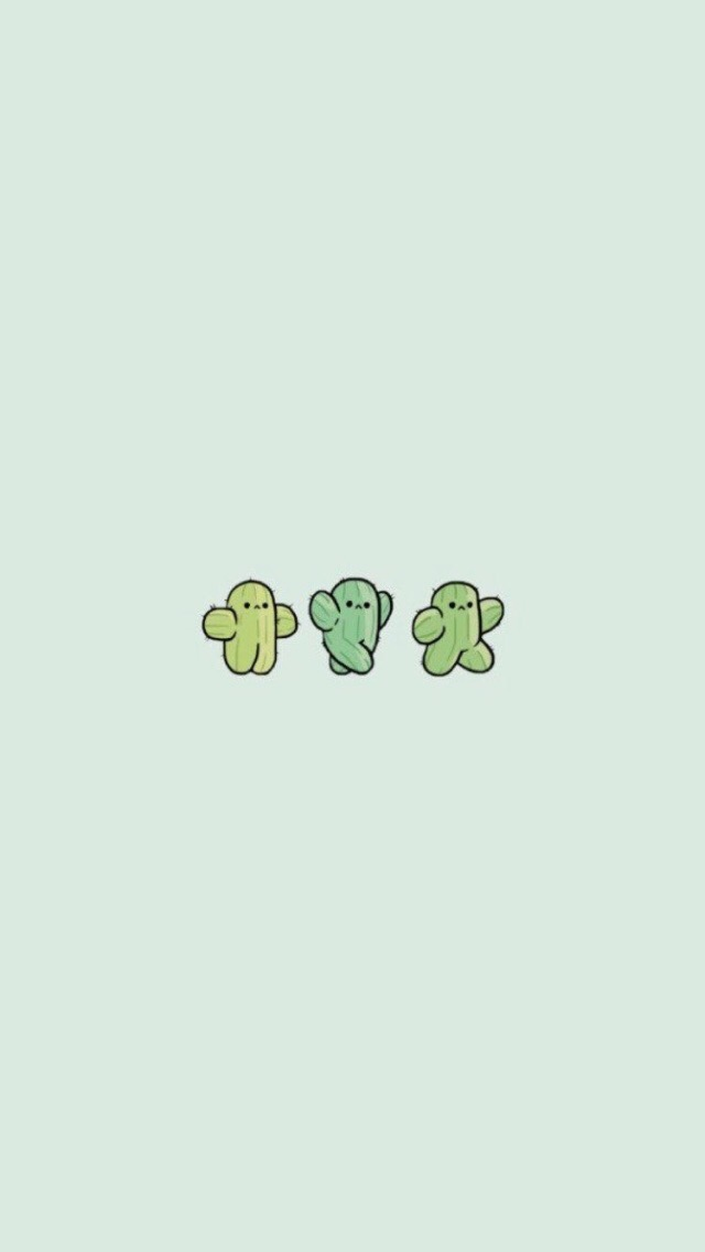 cute wallpapers lockscreens VSCO 640x1136