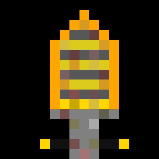 Download to nova nova skin search NovaSkin gallery Minecraft Skins