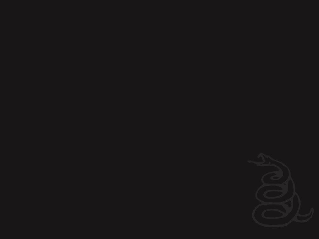 78 Metallica Black Album Wallpaper On Wallpapersafari