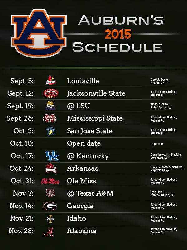 Alabama Football 2015 Schedule Wallpaper Wallpapersafari