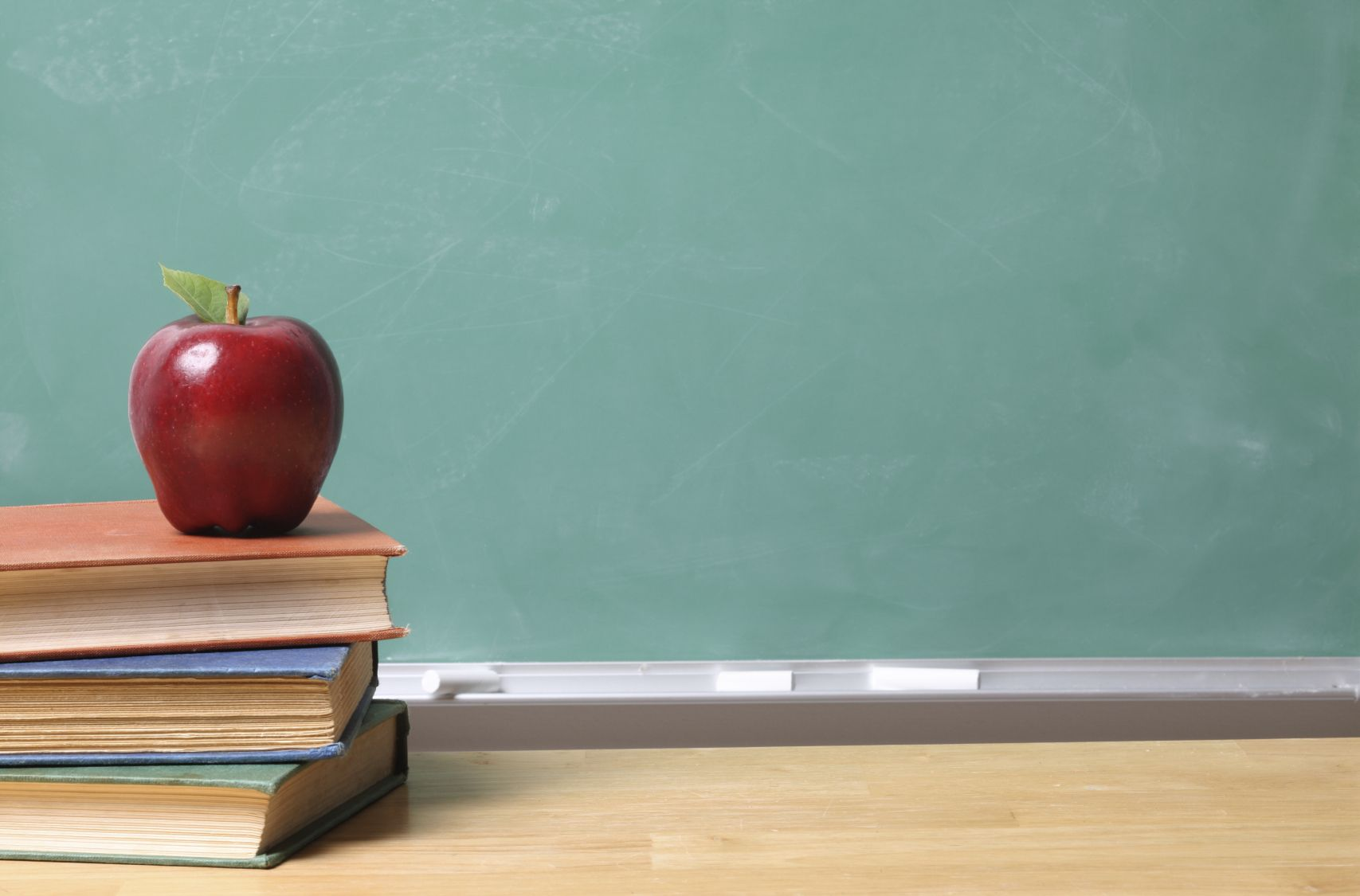 Teacher Wallpapers   Top Teacher Backgrounds   WallpaperAccess 1707x1125