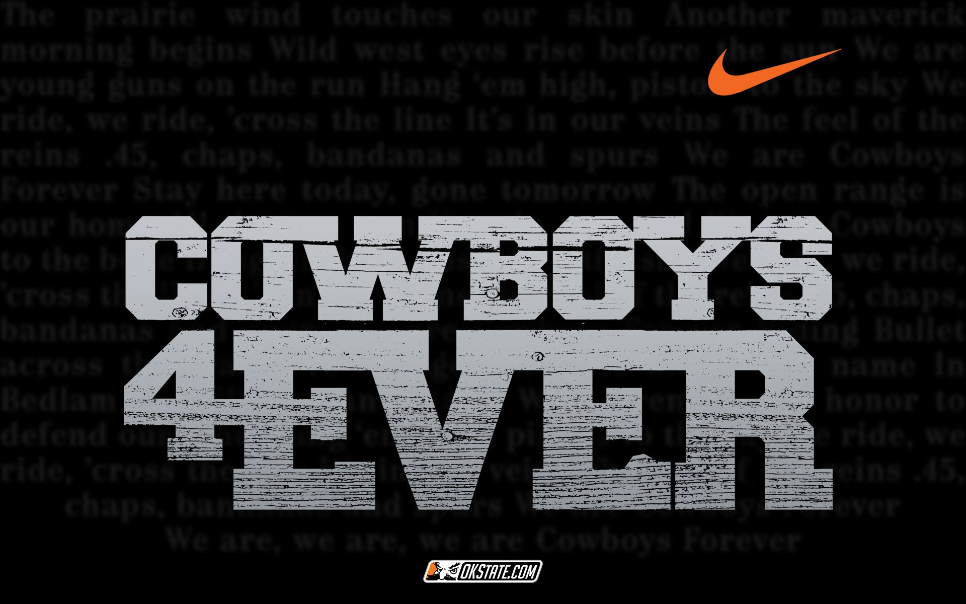 Cowboys Football Wallpaper Cowboys Wallpaper 1920x1200