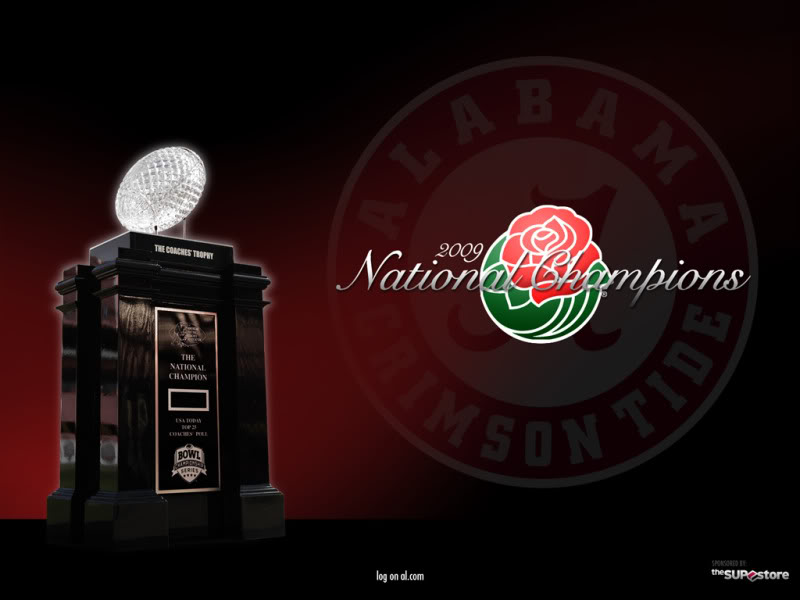 alabama championship wallpaper 800x600