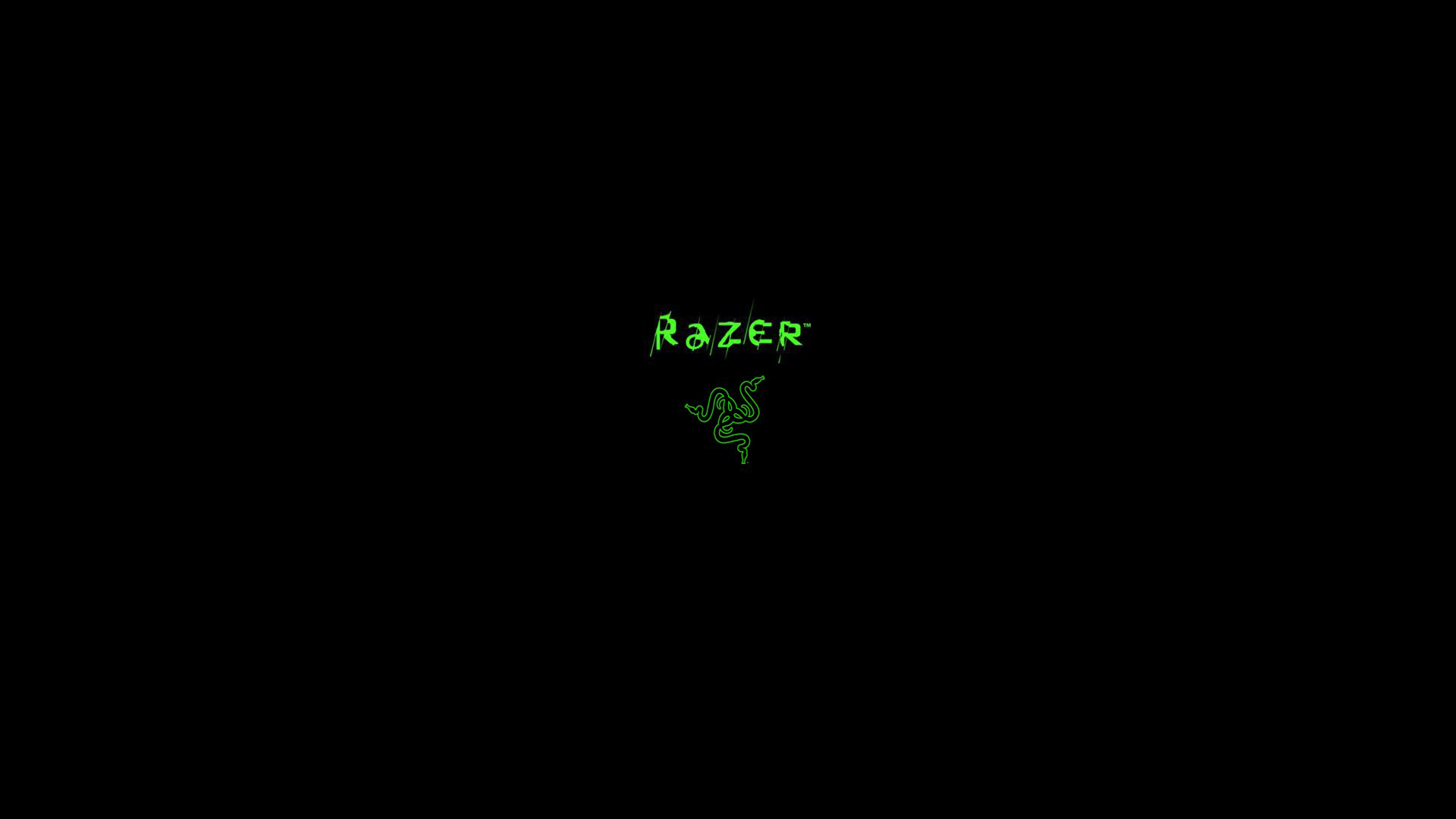 razer iphone wallpaper wallpapersafari