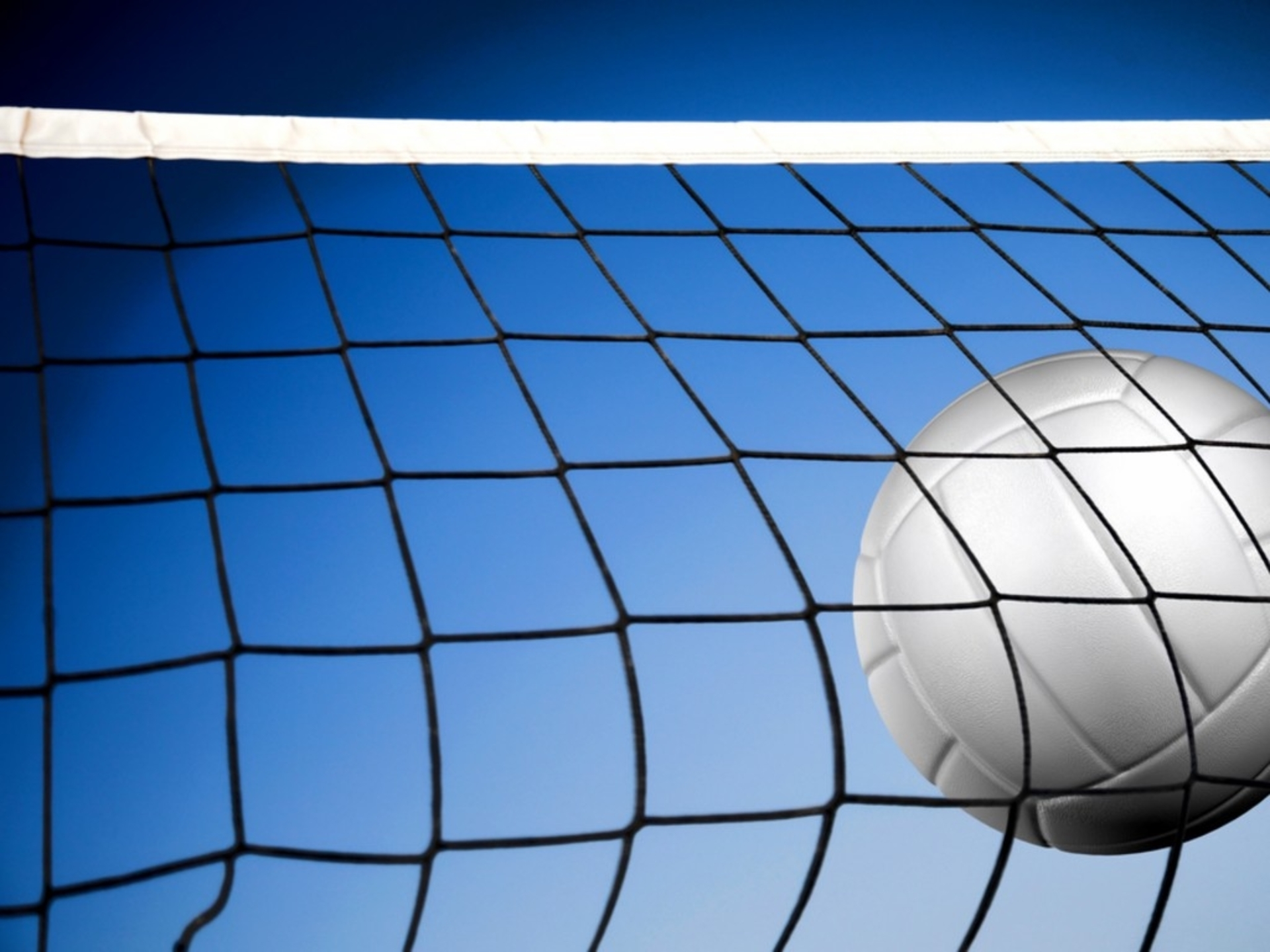 Free volleyball wallpapers and backgrounds wallpapersafari volleyball wallpapers best wallpapers toneelgroepblik Images