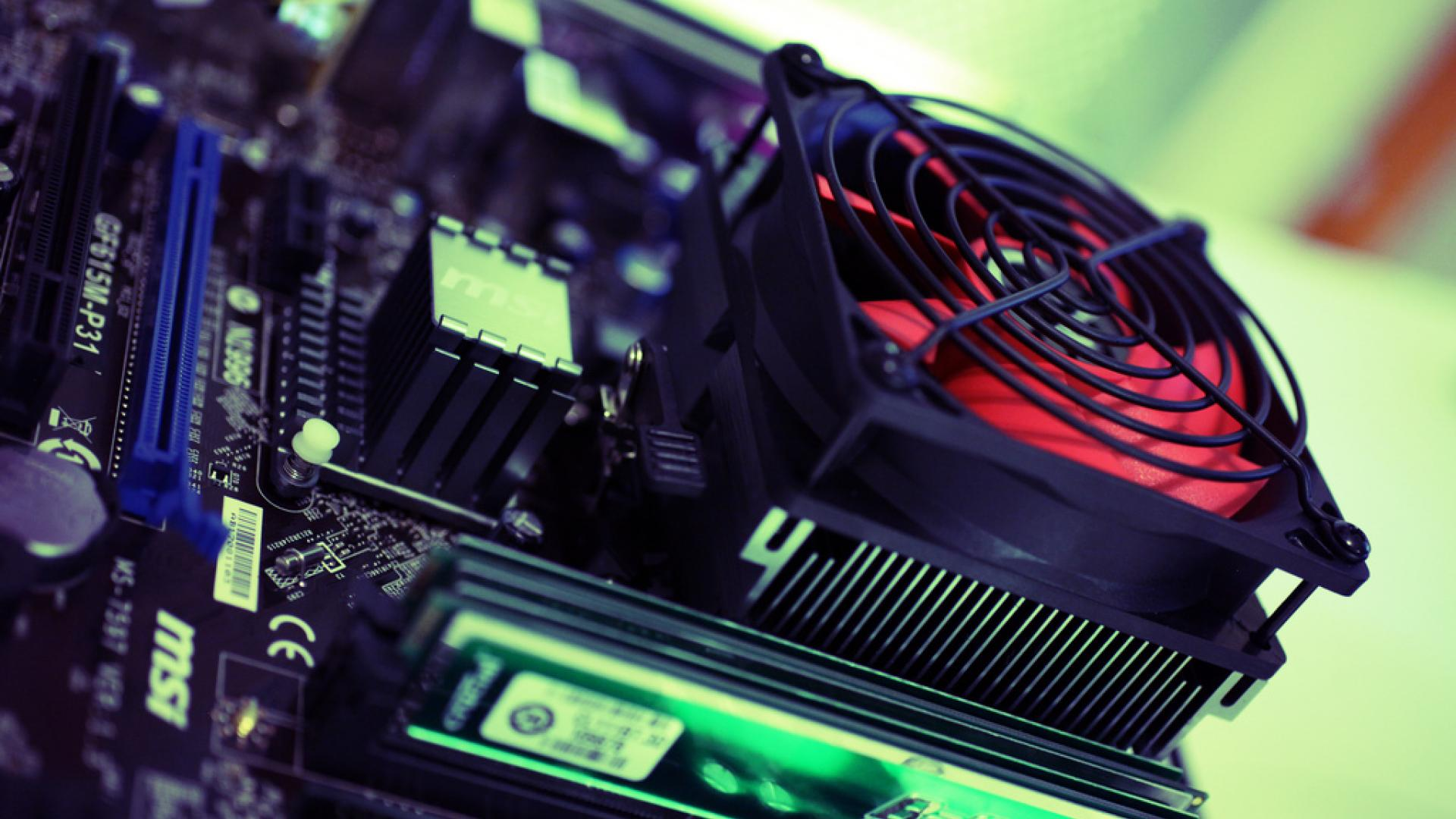 computers motherboards best widescreen background awesome HD Wallpaper 1920x1080