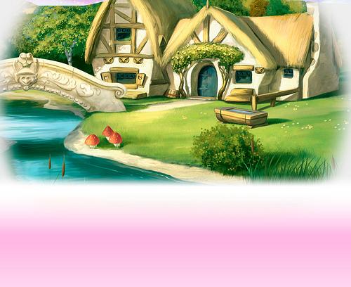 Snow White Background  WallpaperSafari