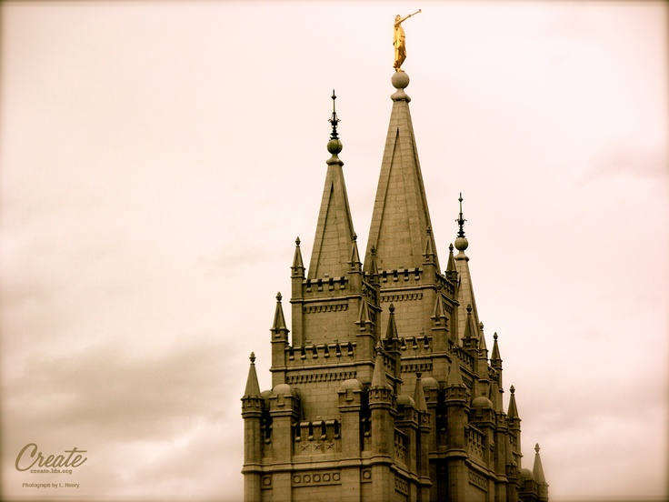 Lds wallpaper desktop wallpapersafari - Lds temple wallpaper ...
