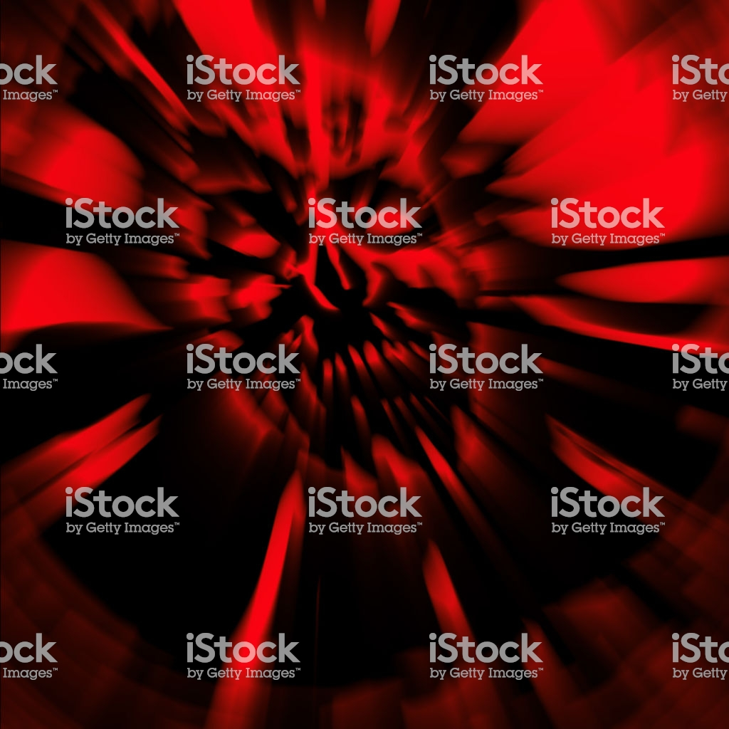 Terrible Zombie Dead Head Cover Head Wallpaper In Red Color Stock 1024x1024
