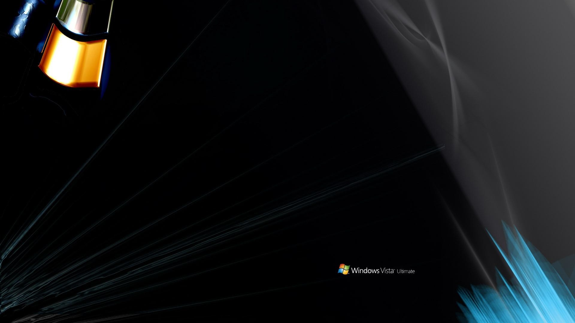 Windows 7 Ultimate Wallpaper 1280x800 64 images 1920x1080