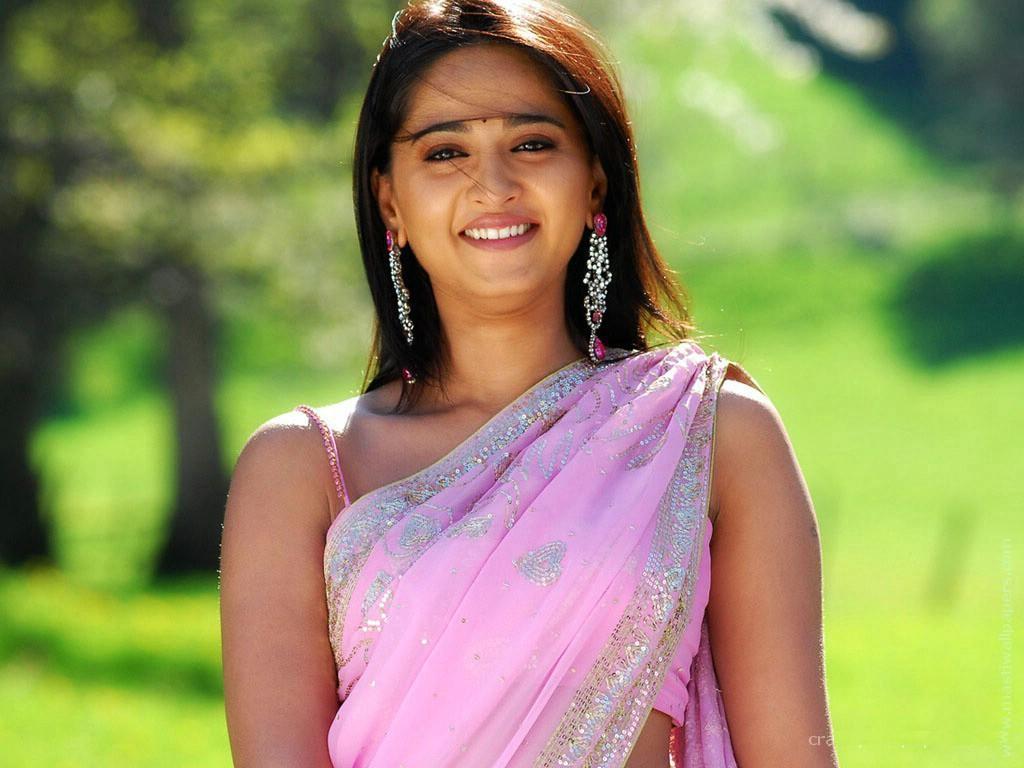Tamil Actress Hd Wallpapers - Wallpapersafari-4593