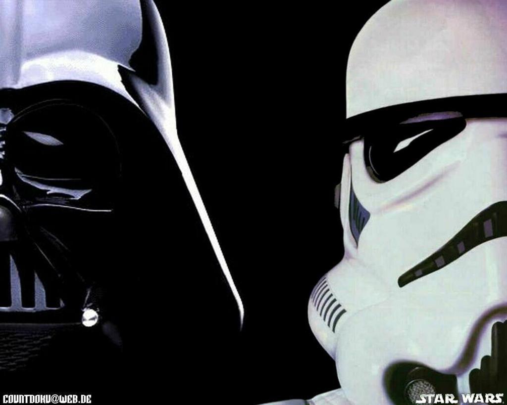 of the Best Star Wars Desktop Wallpapers Official Desktop Wallpapers 1024x819