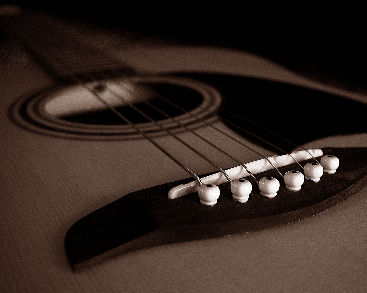 acoustic guitar wallpaper high resolution wallpapersafari. Black Bedroom Furniture Sets. Home Design Ideas