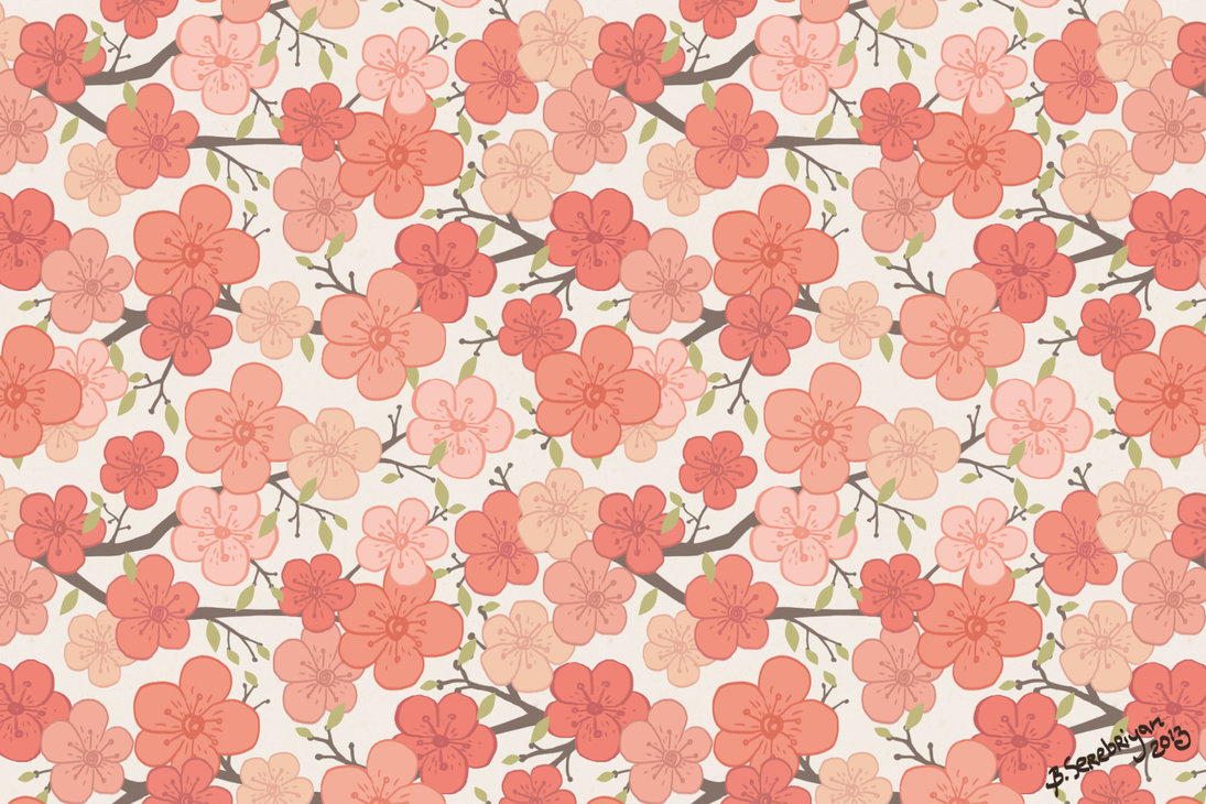 Tumblr Pattern Indie Patterns Background Pictures 1095x730