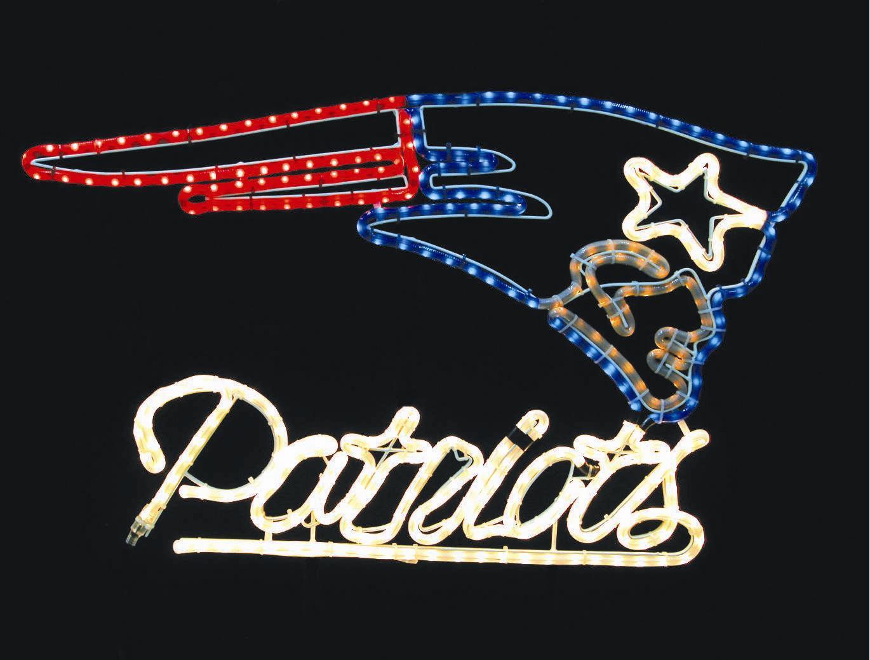 3d patriots wallpaper wallpapersafari