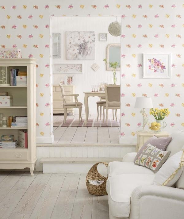 wallpaper Wallpapers coming back Pinterest 600x714