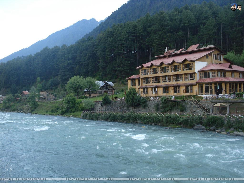 Hd wallpaper kashmir - Collection Of Hd Wallpapers Kashmir For Desktop Backgrounds