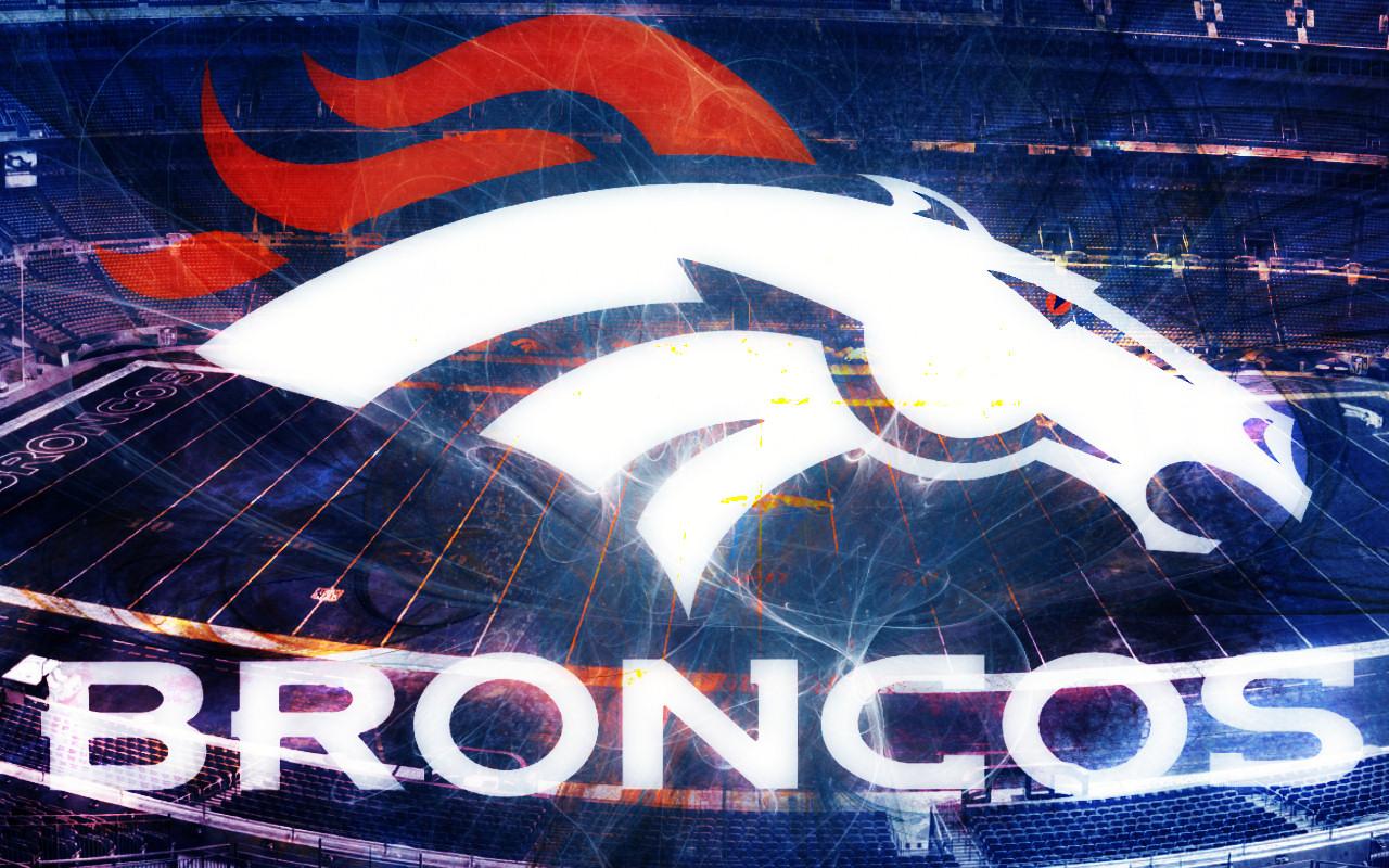 Denver Broncos Football Quotes Wallpaper QuotesGram 1280x800