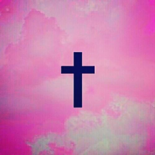 cute cross wallpaper tumblr wwwpixsharkcom images
