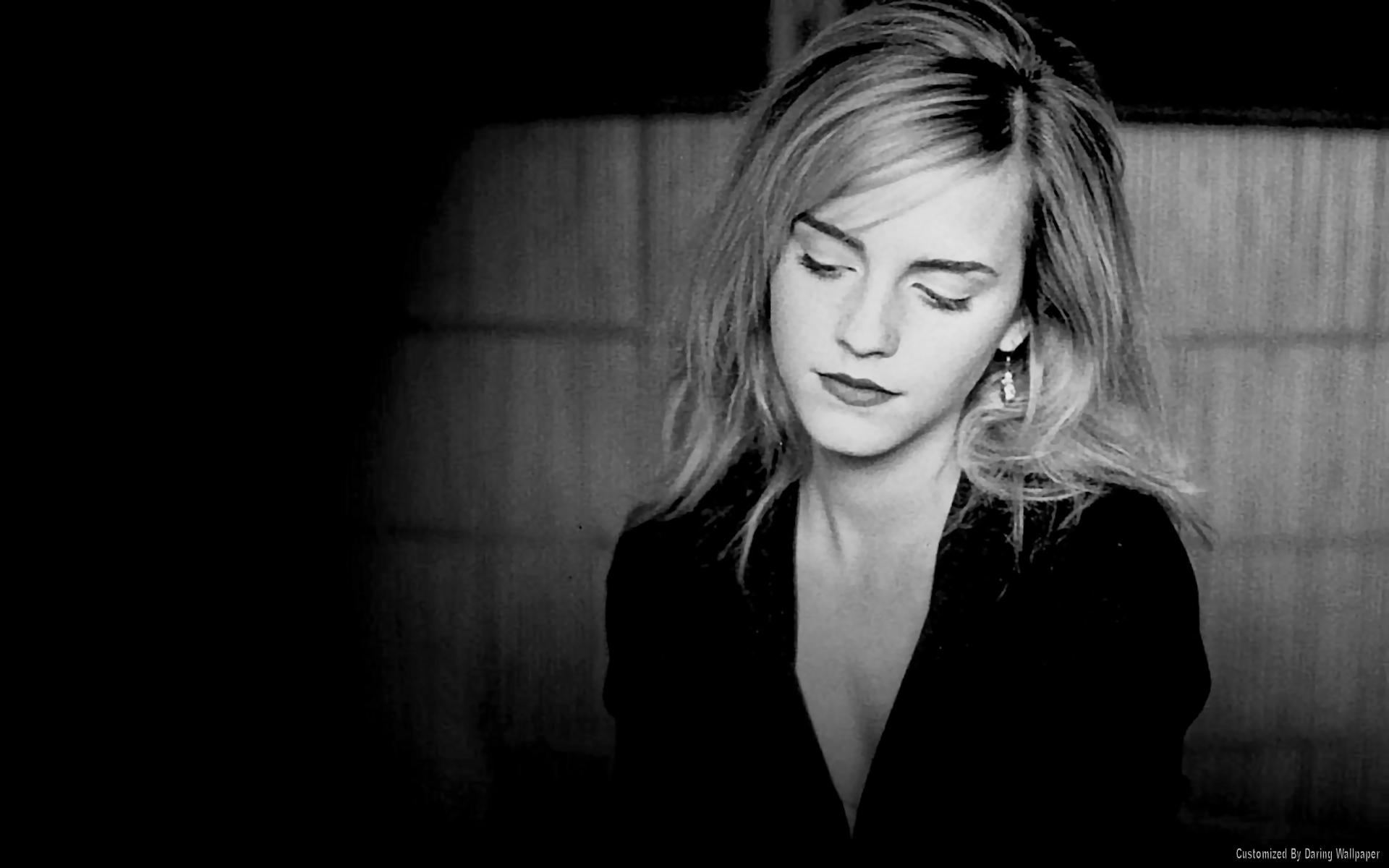 Emma Watson Wallpaper emma watson 20011787 1920 1200jpg 1920x1200