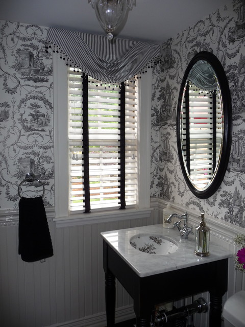 Free Download Black And White Wallpaper Bathroom Black And White Bathroom 480x640 For Your Desktop Mobile Tablet Explore 50 Black And White Wallpaper For Bathroom Black And White Wallpaper