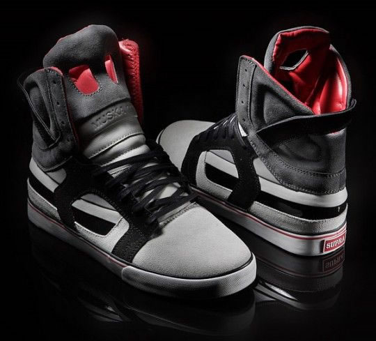 supra shoes supra shoes supra shoes supra shoes supra shoes 540x489