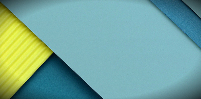 new Material Design wallpaper for your Chrome device   ChromeWatching 700x345