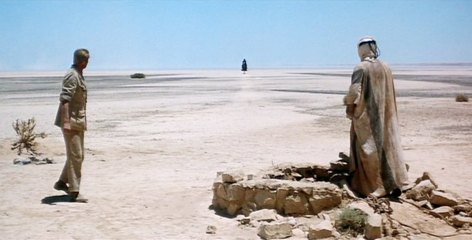 Lawrence Of Arabia Wallpapers High Quality Download 1600x815