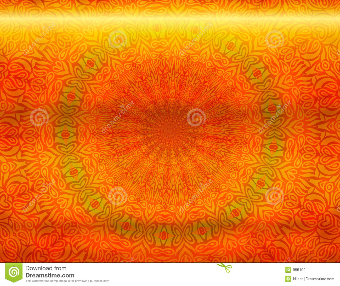 Wallpaper Batik picturerumahminimaliscom 1300x1095