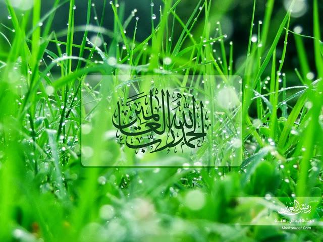 3D Beautiful Islamic Wallpapers Download Hd Wallpapers 2u 640x480