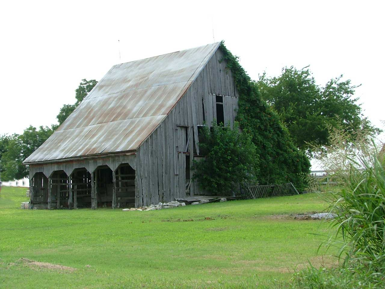hd an old barn - photo #12