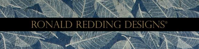 Ronald Redding Designs 654x163