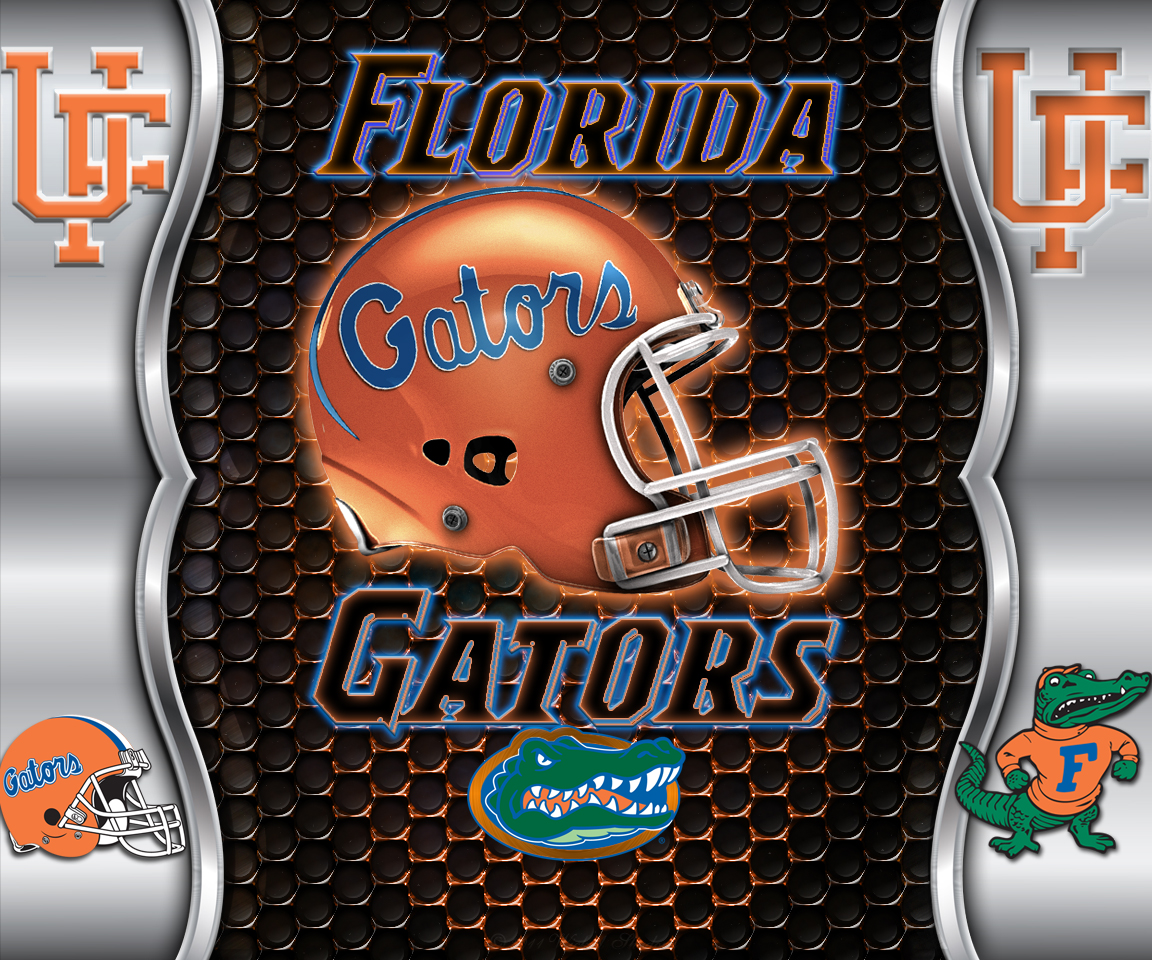 florida looking for florida lots of these florida games from 1152x960